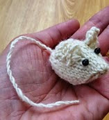 http://www.ravelry.com/patterns/library/baby-mice-2