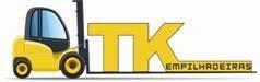 TK Empilhadeiras | Manutenção e Reforma de Empilhadeiras Em Duque de Caxias RJ