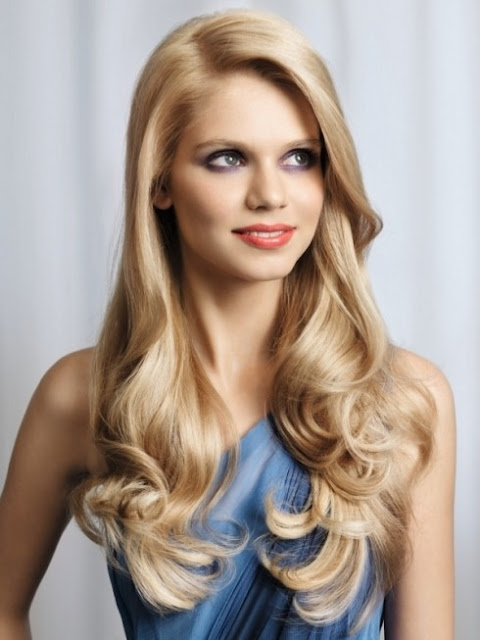 cool long hairstyles for girls