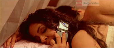 Indian+Tollylights+(2008)+Bengali+DVDRip+700MB+hnmovies6