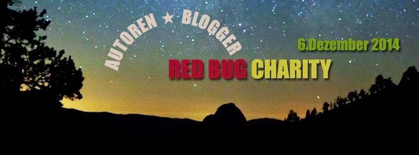 http://redbug-books.com/index.htm