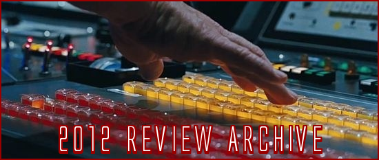 http://thehorrorclub.blogspot.com/2013/12/review-archive-2012.html