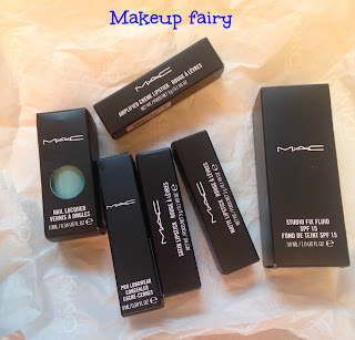 mac_cosmetics_haul