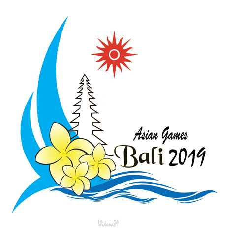 asiad games 2019