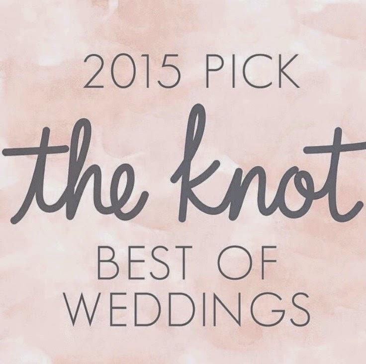 Voted Best of Boston: Wedding Cakes!