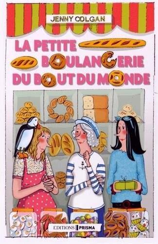 http://aujardinsuspendu.blogspot.fr/2015/02/la-petite-boulangerie-du-bout-du-monde.html