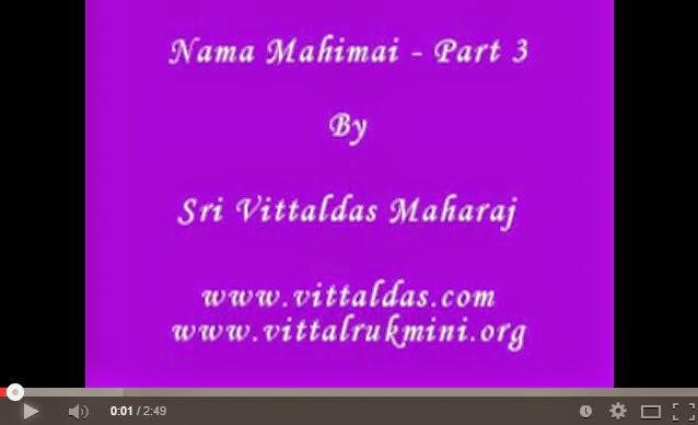 Nama Mahimai-3