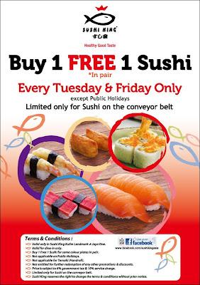 sushi-king-malaysia