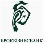 Брокбизнесбанк логотип