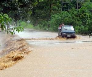 Thailand_flood_2012_picture