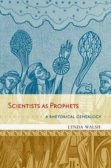 https://global.oup.com/academic/product/scientists-as-prophets-9780199857098?cc=es&lang=en&#