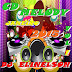 CD - MELODY JANEIRO 2015 VOL 1 BY DJ ELINELSON