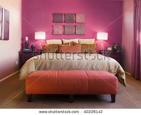 Awetya images beautiful bedroom interior photos for Beautiful bedroom interior