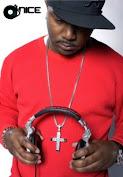 DJ Jnice - #1 Celebrity DJ