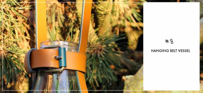 http://www.poppytalk.com/2013/03/diy-hanging-belt-vessel.html