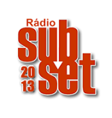 (Radio Subset)