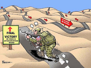 http://1.bp.blogspot.com/-KWnZVAI6Uso/UBfXrPajvgI/AAAAAAAAQCE/M3gRfOBvG5Y/s1600/fim-longinquo-guerra-iraque-e-afeganistao.jpg