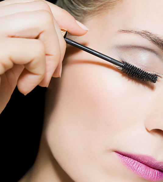 19 Foolproof Beauty Tricks That Will Make You Look Instantly Better in Photos