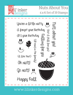 http://www.lilinkerdesigns.com/nuts-about-you-stamps/#_a_clarson