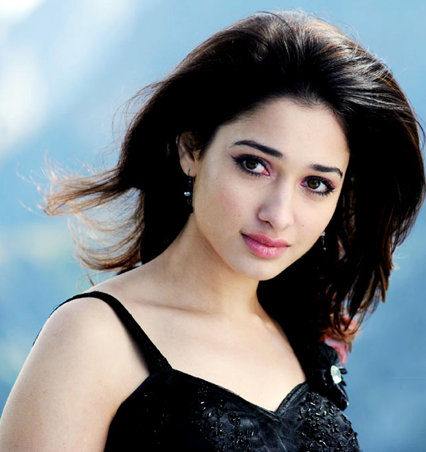 Tollywood Actrees And Actors Wallpapers! Tollywood Movie Wallpapers ...