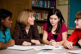 Bagaimana Mengatur keuangan Anak Kos Atau Asrama