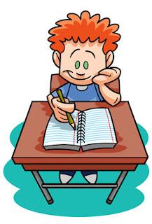 Ilustração Livro Didático Matemática - por Alexander Santos