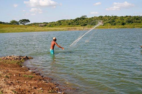f5bd58440eb7f Pescadores de Limoeiro são capacitados no Chapéu de Palha da Pesca ...