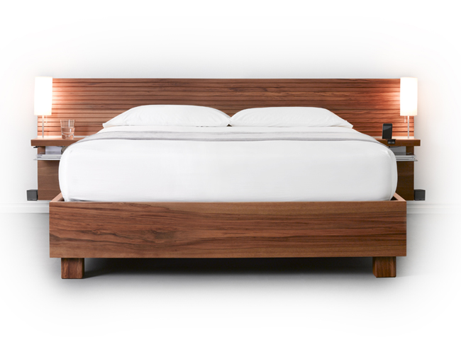 Design Mobel Furniture Nz :   And thanks for supporting New Zealand design by supporting Fancy