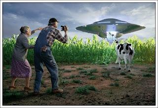 http://dayahguci.blogspot.com/2015/11/inilah-alasan-paling-kuat-kenapa-alien.html