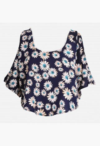 http://lilylulufashion.com/new-in/daisy-daisy-crop-top-1924965589.html#.U9K155Ug_IU