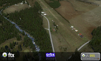 http://airdailyx.blogspot.com/2013/12/final-05s-vernonia-screenshots-before.html