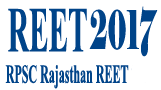 REET 2018 Results for Level 1, 2 Download www.Reetbser.com