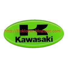 Lowongan Kerja Info Kawasaki Terbaru maret 2016