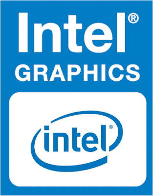 Intel Graphics