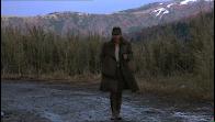DREAMS (A. Kurosawa, 1990). Sueño 4. El túnel.