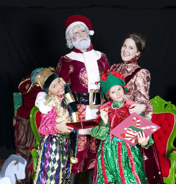 Cartas-Papa-Noel-misi