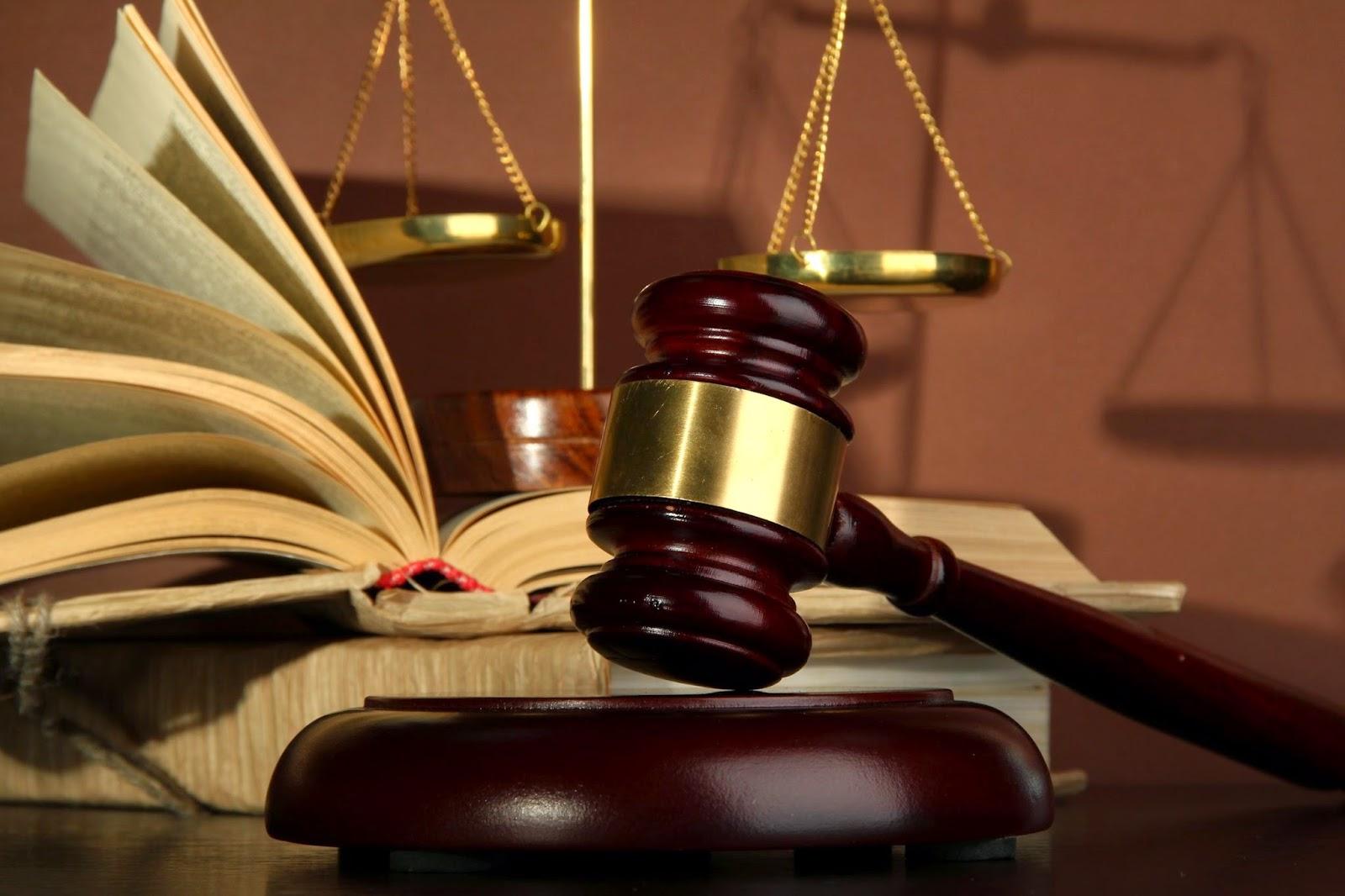 divorcio extranjeria derecho: