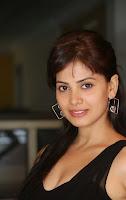 Supriya Sailaja  Pictures 08.jpg