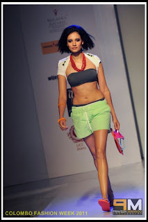 Arugam Bay, Beachwear, Colombo Fashion Week 2011, Beachwear Fashion Show, Bikini Model, Hot Bikini Models, Srilankan Bikini Model, Srilankan Fashion Style, Srilankan Bikini Girls, Hot Srilankan Fashion