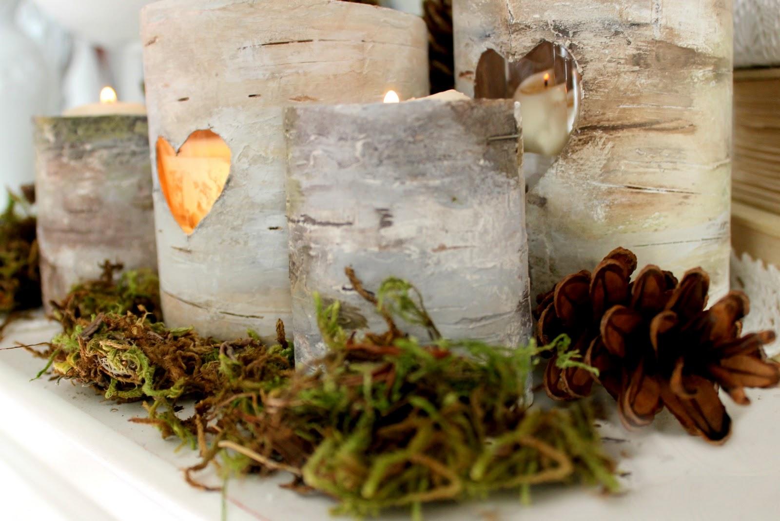 #2E1C05 Craftberry Bush Creativity In Bloom 5331 décorations de noel avec bouleau 1600x1068 px @ aertt.com