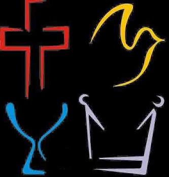 Quem ama sua igreja valoriza o que ela tem...