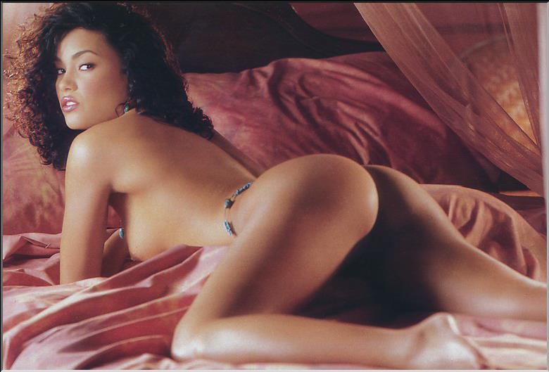 Nude school girl webcam