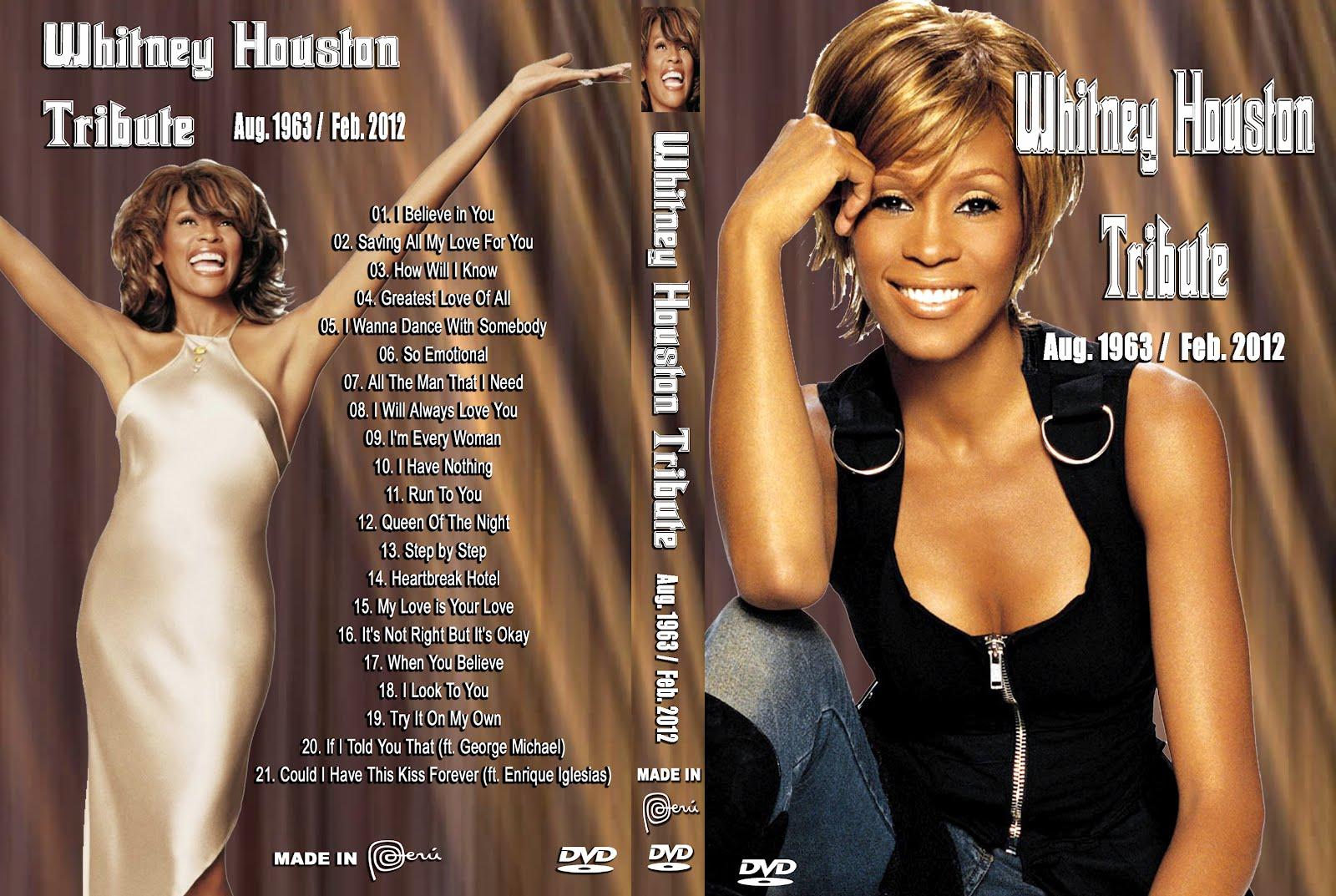 http://1.bp.blogspot.com/-KWzs34NL3RE/T5cwa2yyXFI/AAAAAAAABIg/D19yS6tLb_k/s1600/cover+dvd+Whitney+Houston+Tribute+by+Troy.jpg