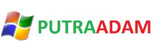 PutraAdam.xyz | Free Download Game dan Apps Android Mod Gratis
