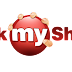 BookMyShow Coupon | Get 25% Cash back when you transact using Mobikwik wallet| Mobikwik Bookmyshow Coupon |