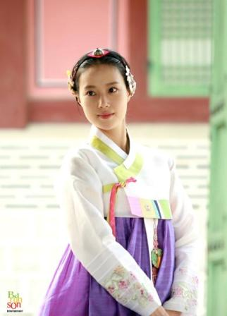 Watch The Princess' Man ep 15 Last Episodes Terbaru 2011 2012 ...