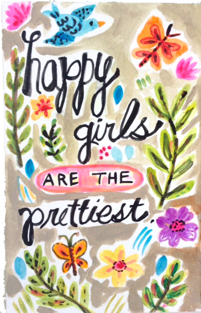 https://www.etsy.com/listing/232751880/bohemian-quote-happy-girls-art-print-8-x?ref=shop_home_active_1