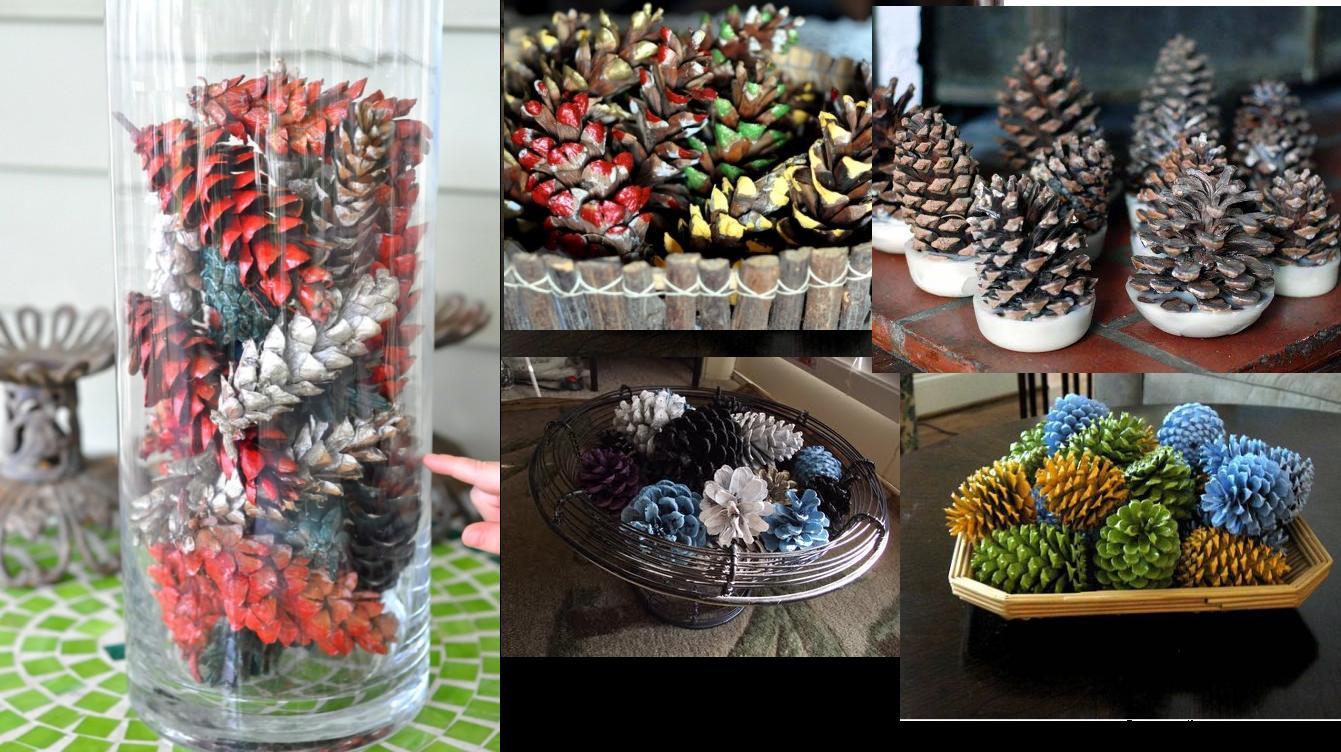 Decoracion para navidad for Decoracion navidad