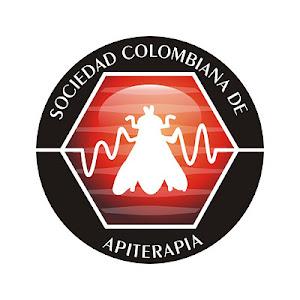 SOCIEDAD COLOMBIANA DE APITERAPIA