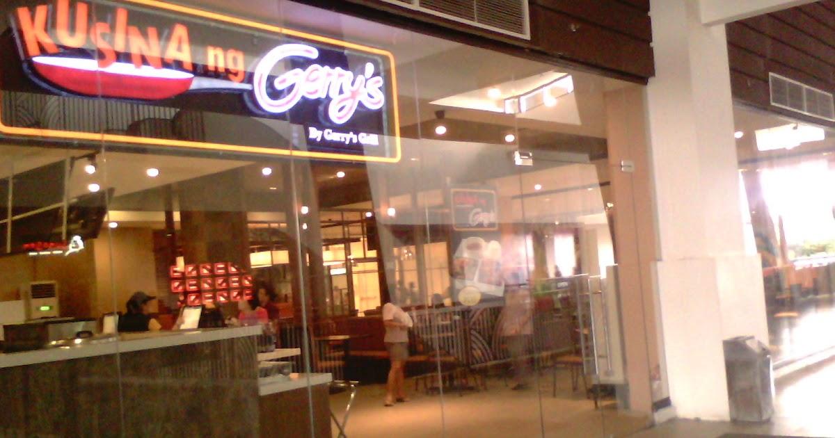 Lucky H Grill Restaurant Salt Lake